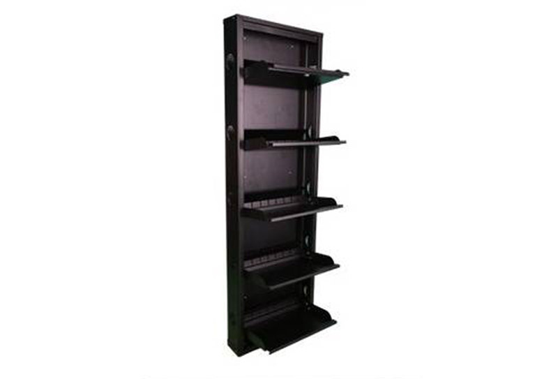 NITEO-FERNITURE-SHOE-RACK1