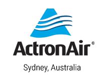 Actron Air