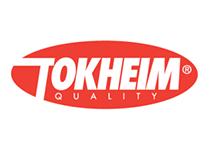 Tokhem