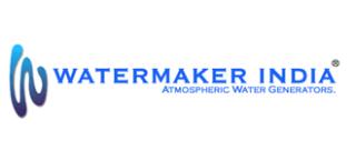 Watermaker India